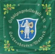 SG 1604 Sachsenhausen